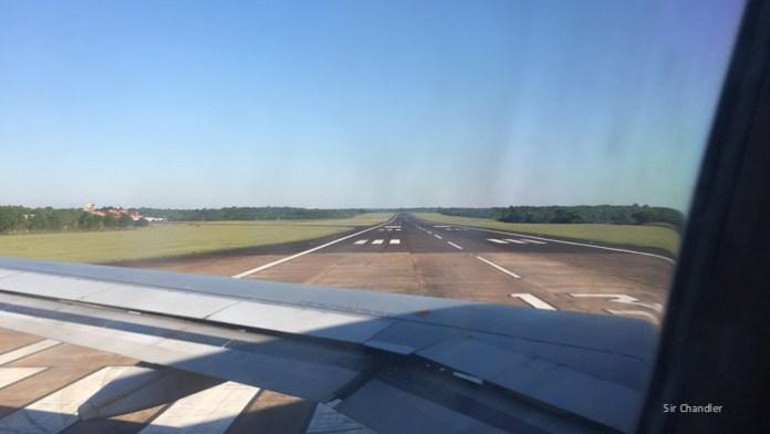 Todos los pedidos oficiales de nuevas rutas para volar en la Argentina