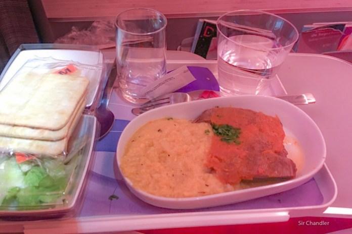 4-cena-carne-lan