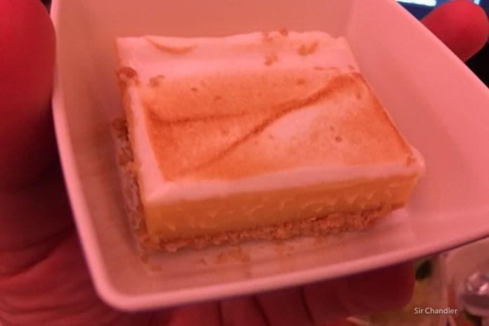 5-lemon-pie-lan