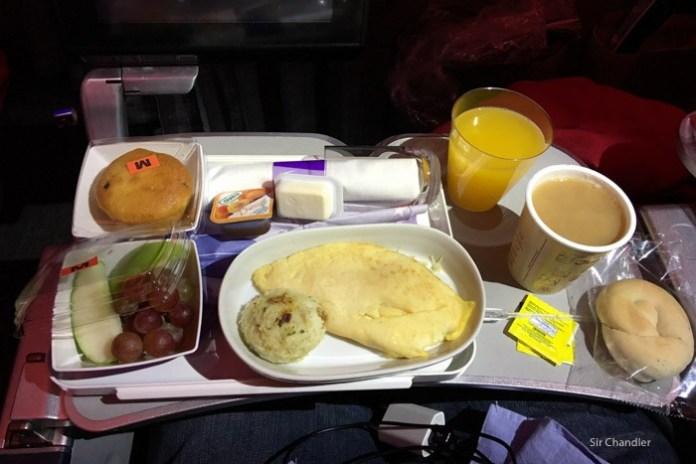 9-desayuno-lan-australia