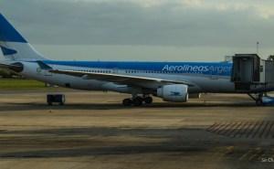 D-aerolineas-330