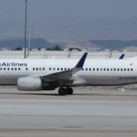 COPA pasa a dos vuelos diarios desde Córdoba
