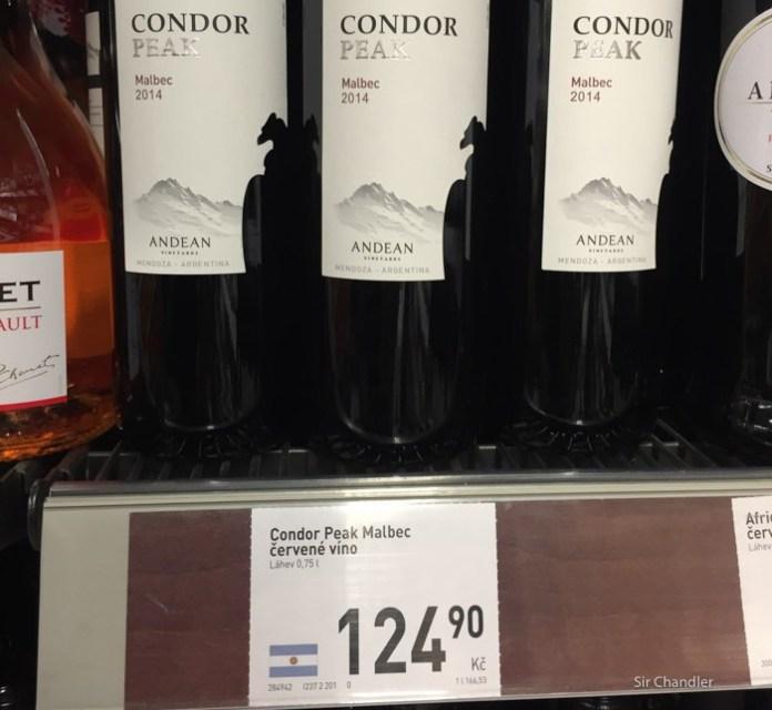 praga-vino-argentinos