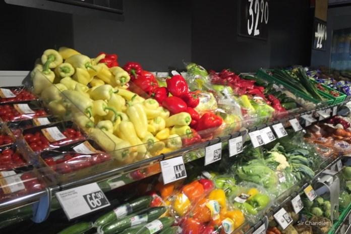 supermercado-praga-0207