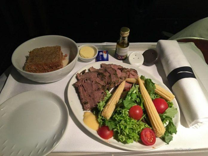 10-cena-la532-business