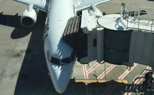D-737-qantas