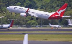 D-qantas-737