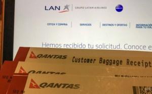 D-qantas-boarding-latampass