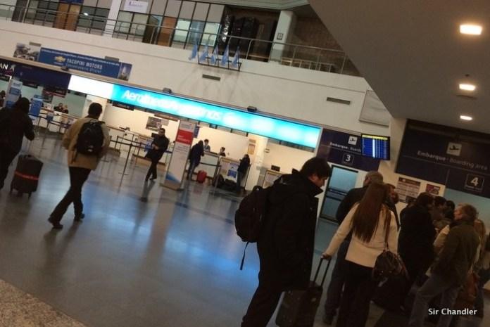 lobby-mendoza-aeropuerto