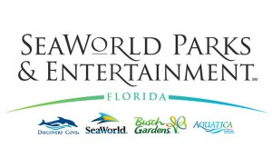 seaworld-parques