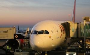 D-avianca-787-5261