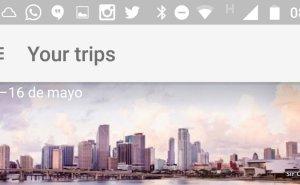 D-google-trips