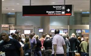 D-miami-airport-fila-5215