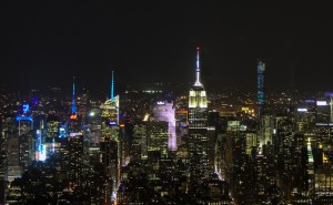 D-new-york-skyline