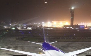 D-santiago-aeropuerto-7742