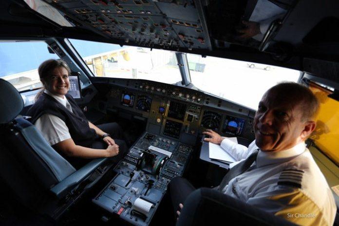 airbus-321-milagros-garcia