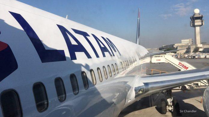 latam-primer-vuelo-9432