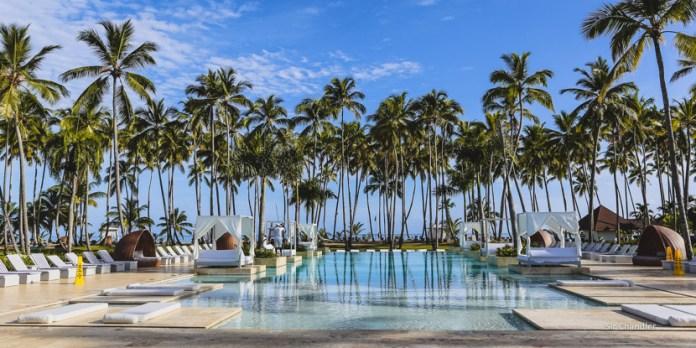 El hotel Viva Wyndham V Samana – República Dominicana