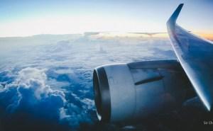 amanecer-avion-aire