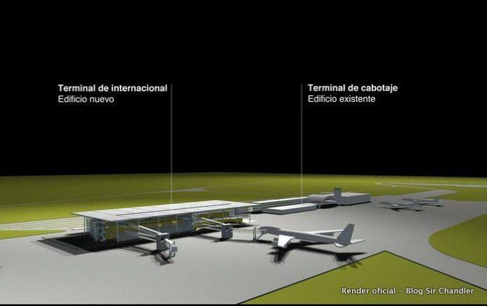rosario-aeropuerto