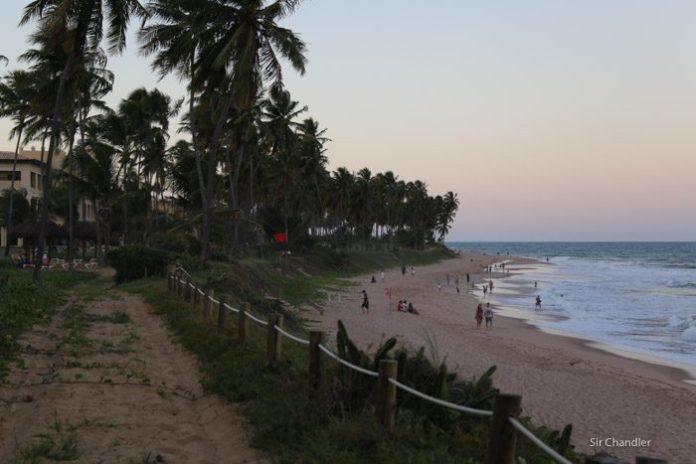 10-iberostar-playa