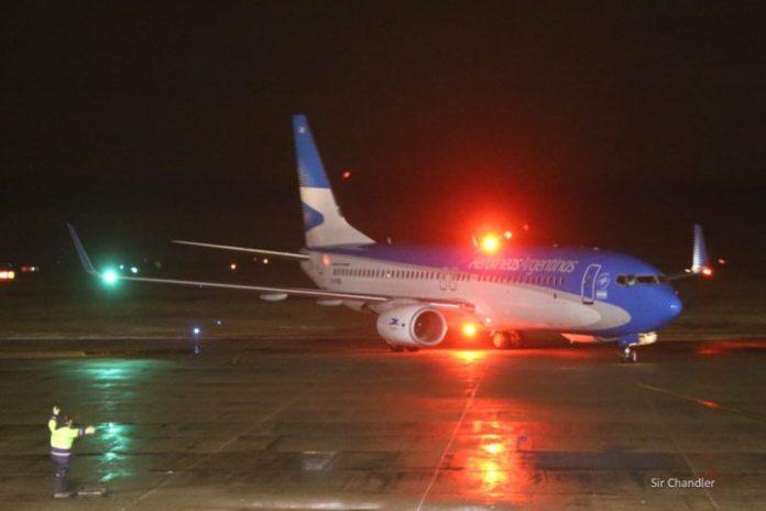 13-737-aerolineas