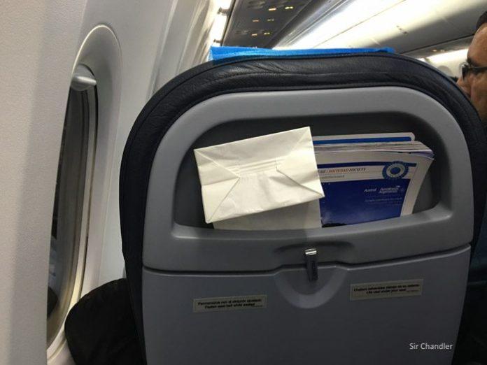 14-asiento-737-aerolineas
