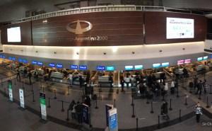D-aeropuerto-mendoza-1252