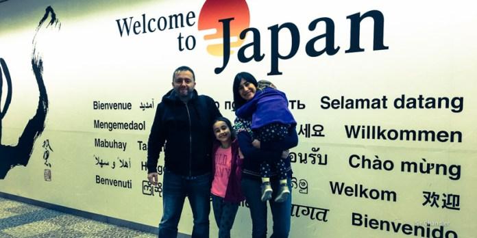 Viajeros argentinos a Japón: aumentaron un 169%