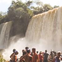 Parques nacionales con 50% de descuento en julio comprando ahora la entrada por la web