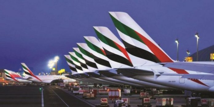 Emirates-airbus-380