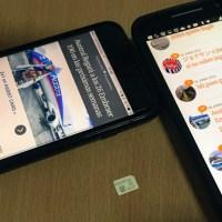 El roaming en la era de la devaluación (oportunidad para los que ya tienen viajes en camino)