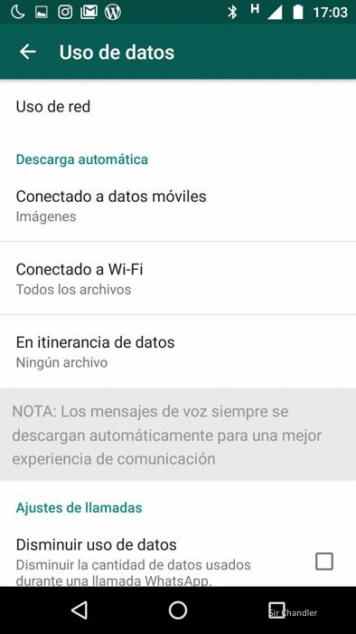whatsapp-datos