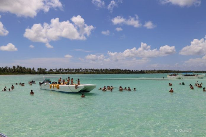 1-isla-saona-8919-2