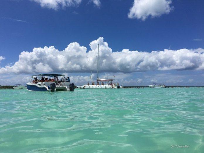 2-isla-saona-2943