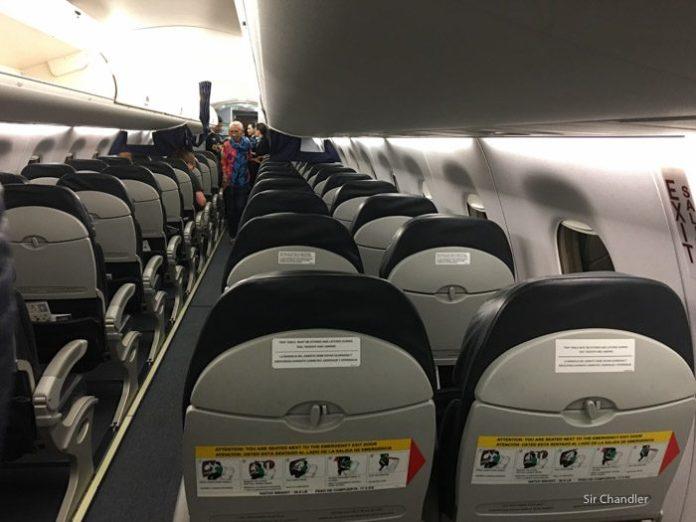 5-embraer-copa-cabina
