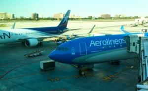 D-miami-aviones-9582