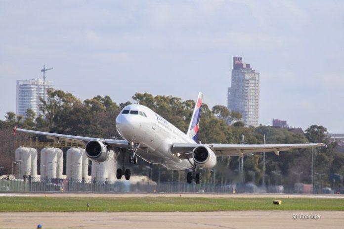 aeroparque-fotos-7839