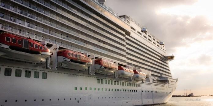 El entretenimiento en el crucero Norwegian Escape por el Caribe