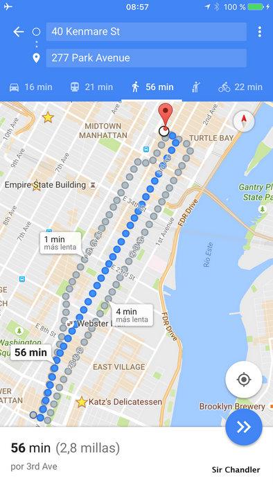 google-mapas-resultados-offline