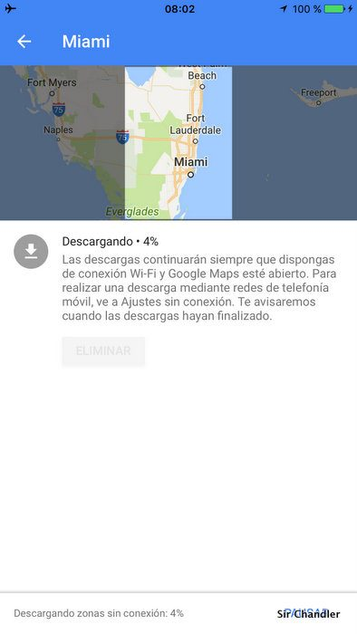 google-maps_3501