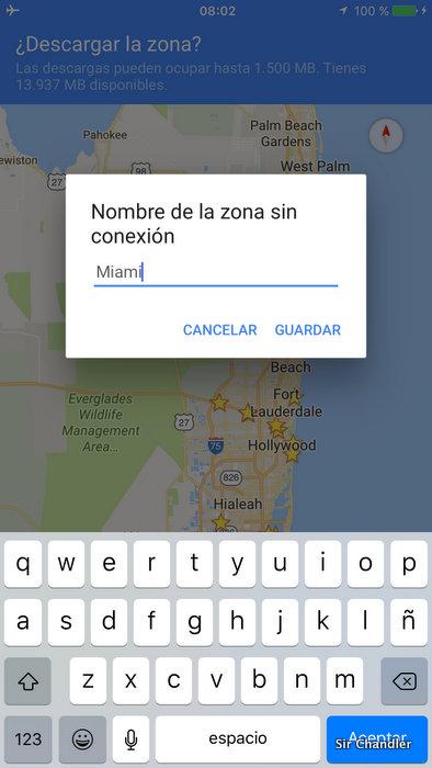 google-maps_miami3500