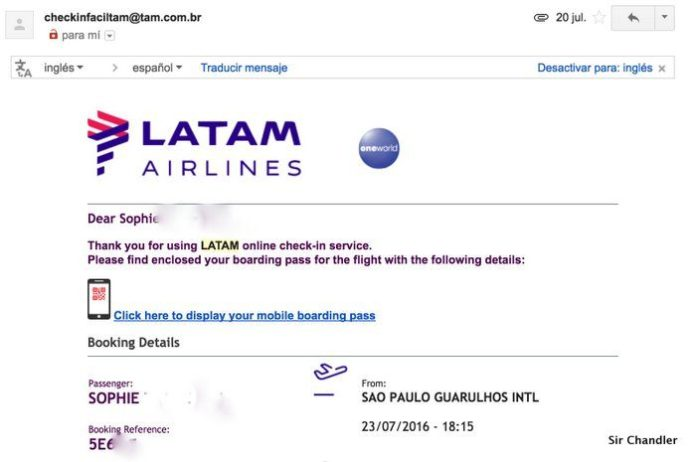 mail-latam.png