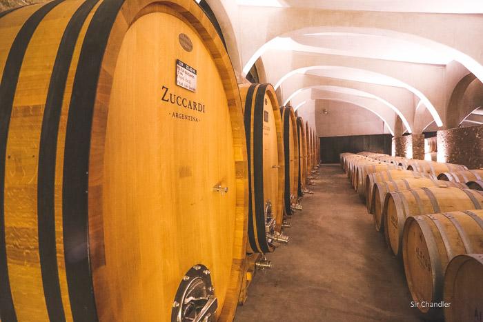 valle-de-uco-zuccardi-1144