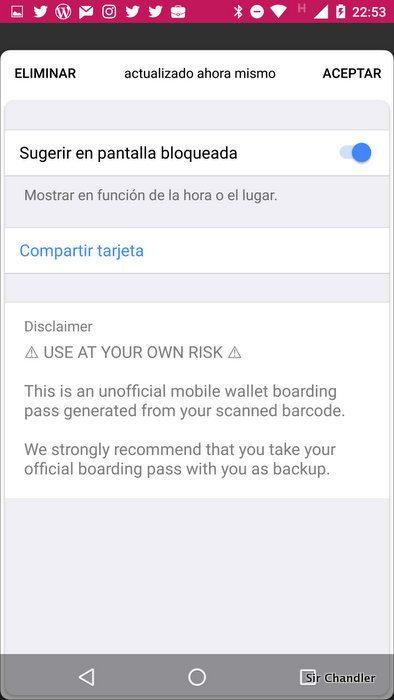 wallet-android-pantalla