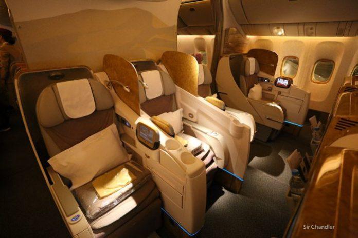 10-business-emirates