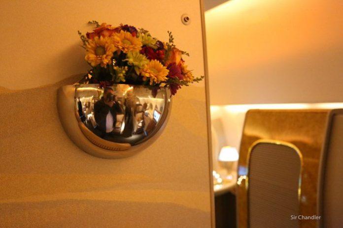 11-flores-emirates