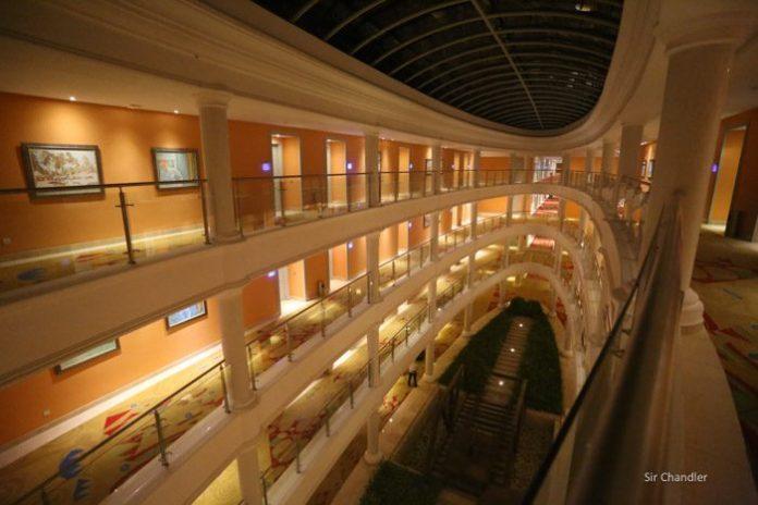 12-iberostar-grand-hotel-bavaro-8742