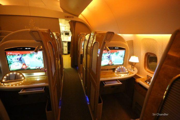 12-primera-emirates