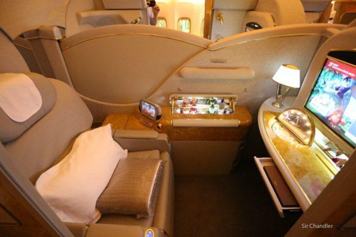 13-emirates-primera